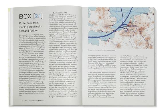 book_urbanConnection02