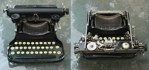 Corona 3 (1937)
