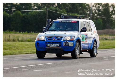 """Dakar 2010 - Argenitna / Chile • <a style=""""font-size:0.8em;"""" href=""""http://www.flickr.com/photos/20681585@N05/4293141054/"""" target=""""_blank"""">View on Flickr</a>"""