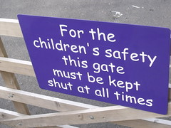 Fox Hollies Children's Centre and Hall Green C...