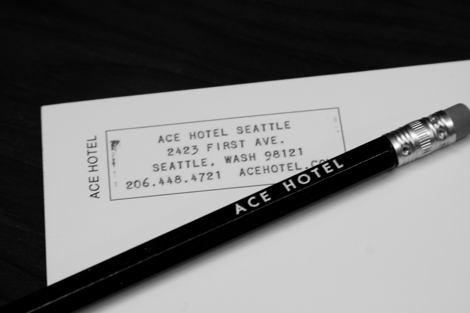 AceHotel