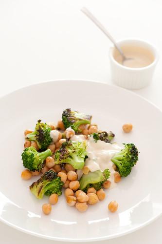 zh broccoli & chickpeas-3