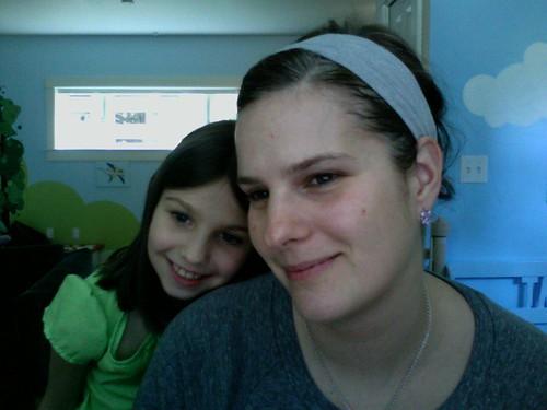 Me & Sym