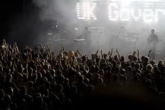 Massive Attack por boxy