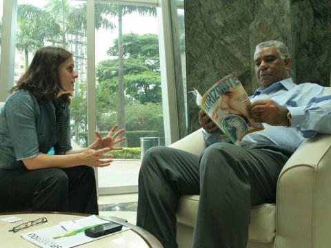 Jamaica busca promover el turismo latinoamericano hacia la isla