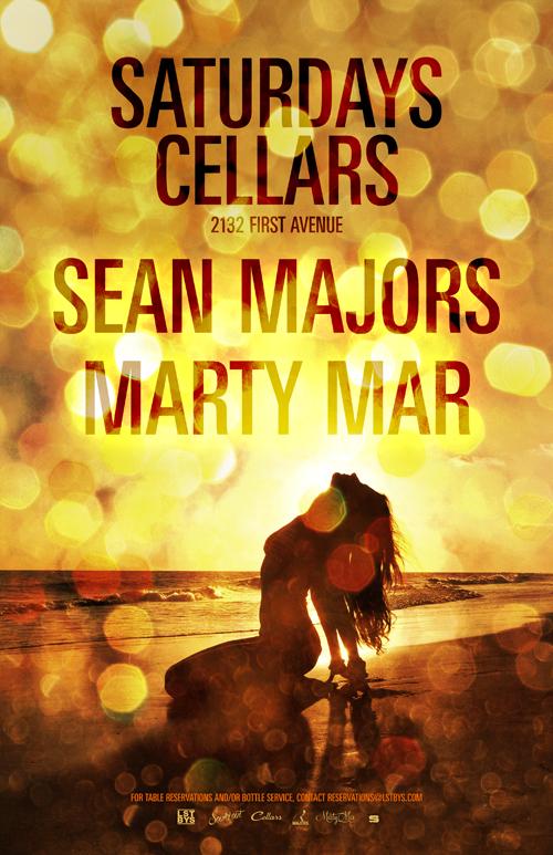 Cellars_SeanMarty_05232010aweb