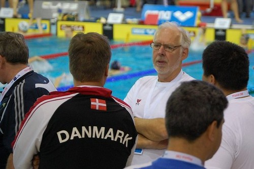 Flemming Poulsen