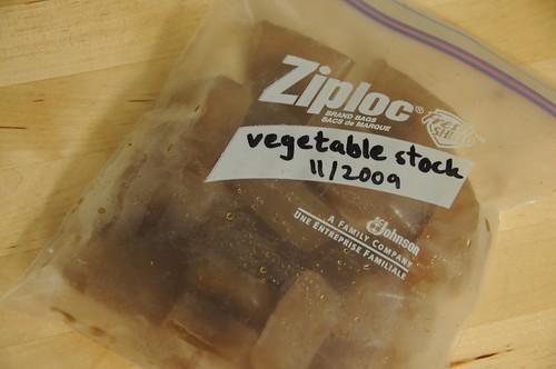 veggie stock - after.jpg