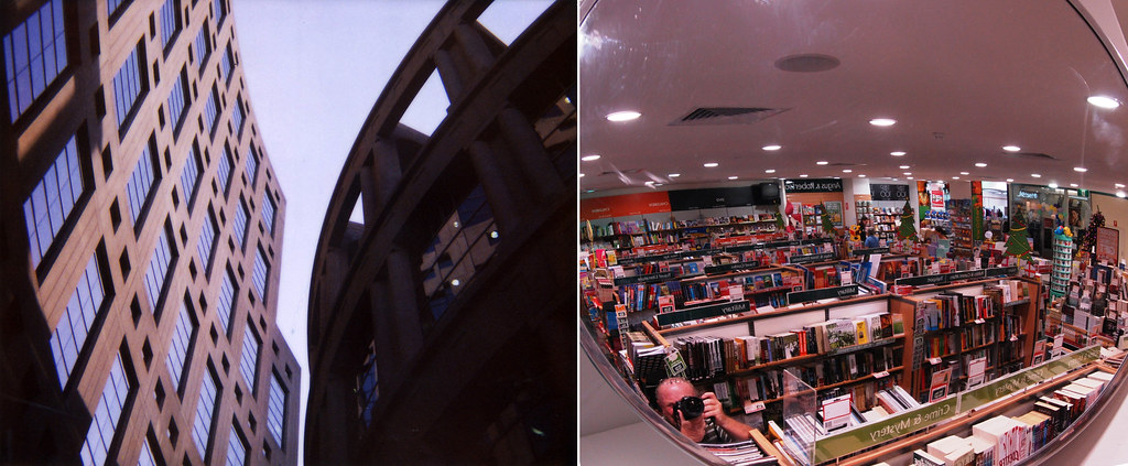 14 :: books