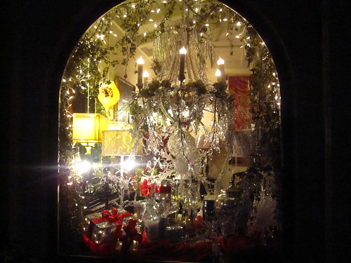 carmel shop window 6
