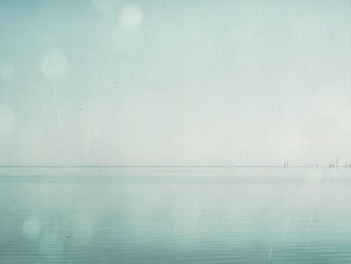 {Echo} Week 7 - Whisper (by ArtByChrysti)