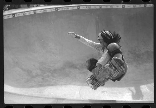 Bowl Air 2