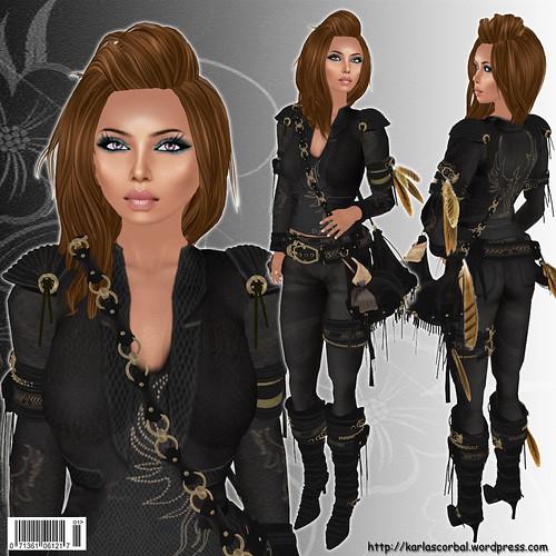 Phoenix-Design-&-Firefall