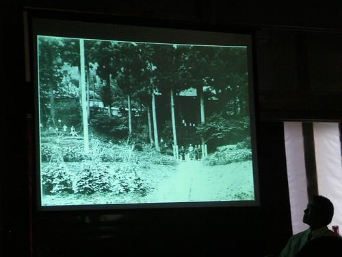 昭和初期の素敵な写真