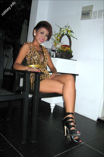 Robbey-ThanhBui0002