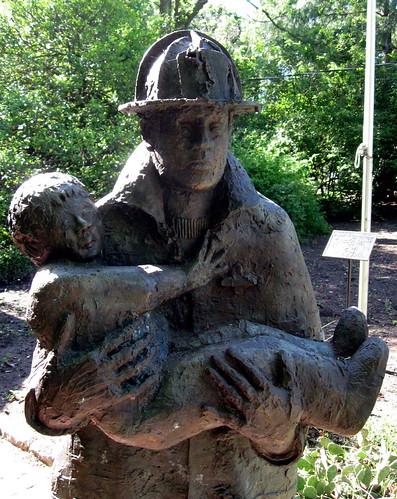 Firefighter Joseph A. Mascali, FDNY - One of New York's Bravest Remembered