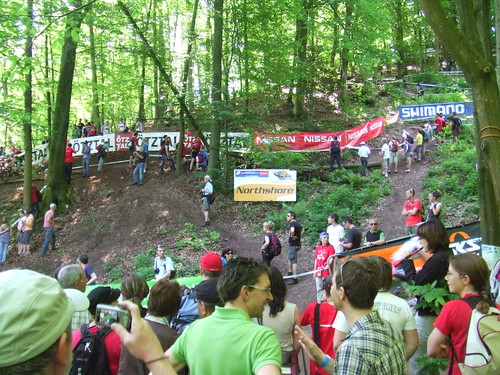 2010 Offenburg World Cup