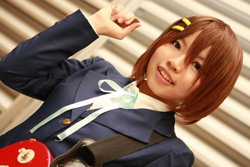 Ryukku_Yui_06