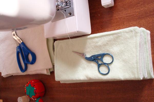 01-10 sunday sewing