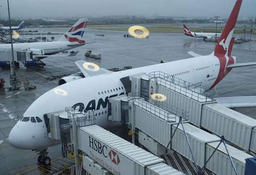 A380 01