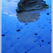 """Blue Rock • <a style=""""font-size:0.8em;"""" href=""""http://www.flickr.com/photos/8038254@N06/4450314401/"""" target=""""_blank"""">View on Flickr</a>"""