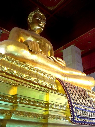 Thailand วัดมงคลบพิตร-Wat MongKolBorpit