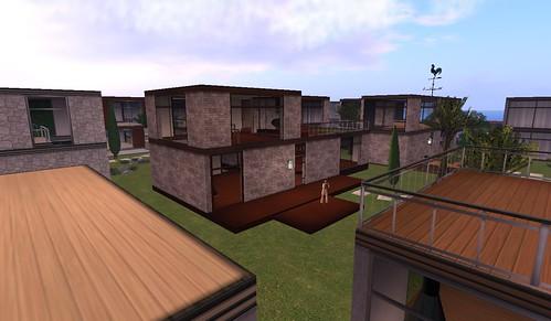 Linden Home_002