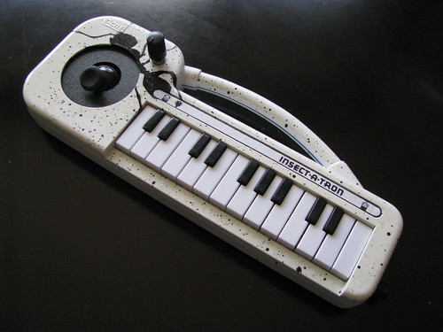 mini-keys2 017