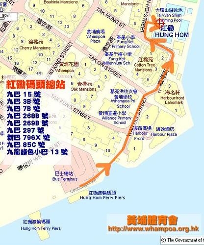map-hunghom-pier-tai-wan-shan