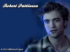 Wallpaper [1024 x 768]:  Remember Me, Robert Pattinson