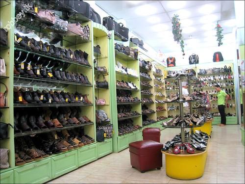 RobbeyShoes0004