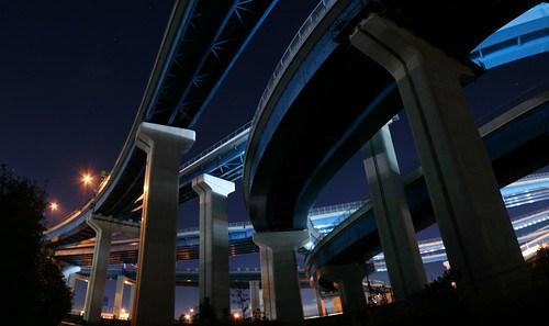 kumiyama JCT