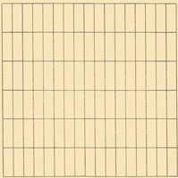 Agnes Martin: On a Clear Day (1973)