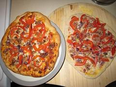 2010_03_20_Pizzas