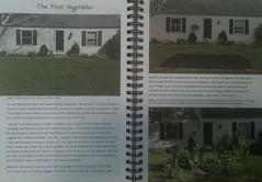 Agenda Permacultural