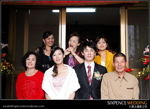 Fan_Syuan_890.jpg