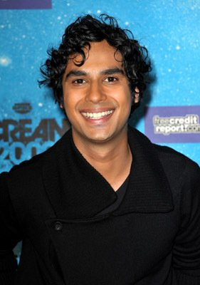www.imdb.com_Kunal Nayyar at event of Scream Awards 2009_MV5BMTQzMzQyMTYyM15BMl5BanBnXkFtZTcwNjYyMDI5Mg@@._V1._SX281_SY400_