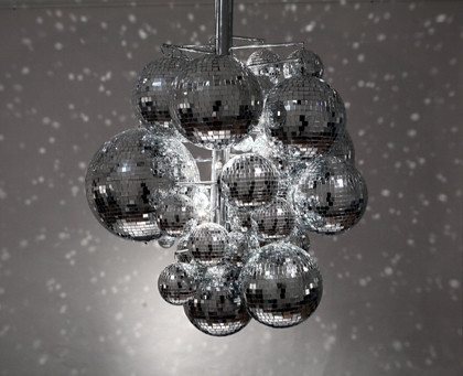 chandelier frontdesignviacurbly