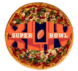 Hot Super Bowl News