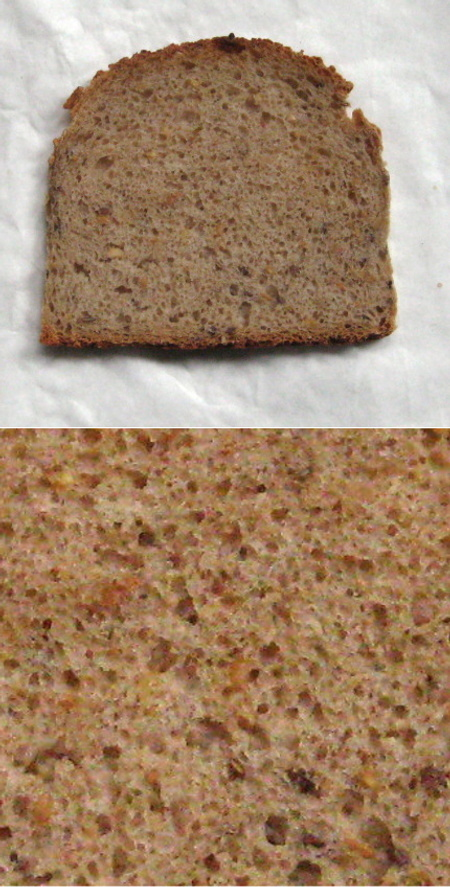 rectangular_bread_slice