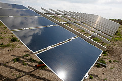 Blue Wing Solar (photo 2 of 3)