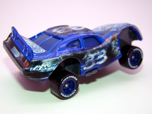 disney cars final lap wrecked mood springs (5)