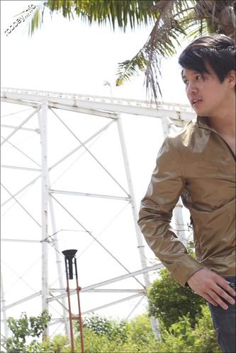 Robbey-ThanhBui0004