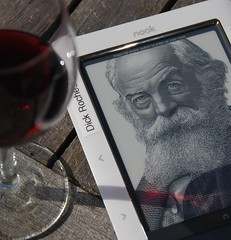 Nook and Wine