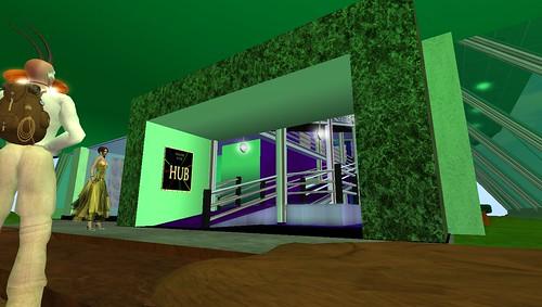 Nishs UWA Build_004