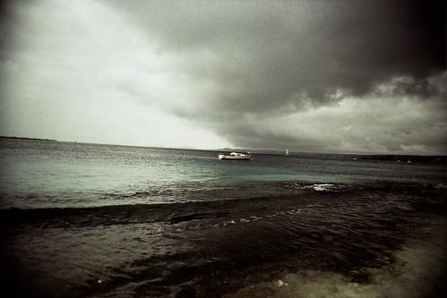 Bongos Beach