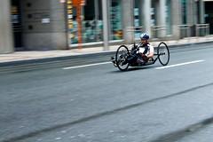 20100530 20KM Bruxelles
