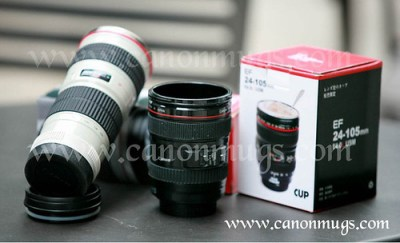 canonmug2 (by RayPG 2.0)