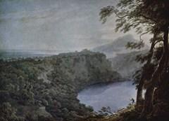 Lago_de_Nemi