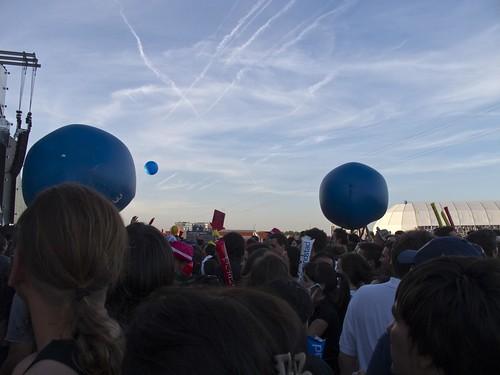 Balones